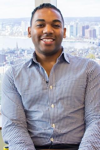 Leon Lackiram, Customer Success Manager - Datadog Careers