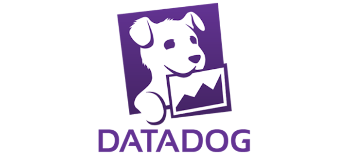Datadog job opportunities