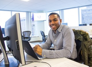 Careers - What Leon Does  Customer Success Manager