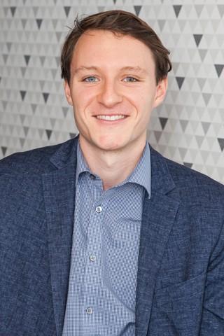 Jeff Schwartz, Energy Consultant - Phoenix Energy Careers