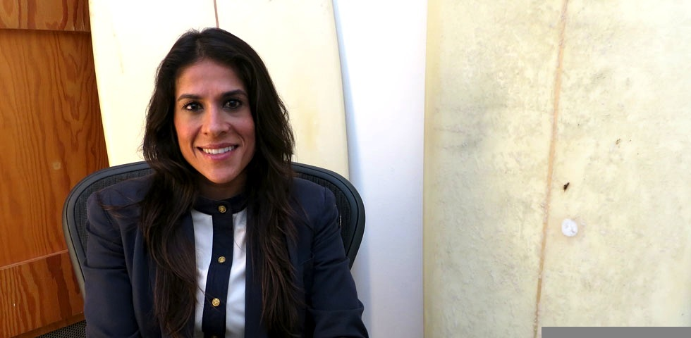 Ranesha Mattu, Director Of Partnerships - StackCommerce Careers