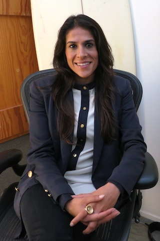 Ranesha Mattu, Director Of Partnerships - StackCommerce Careers