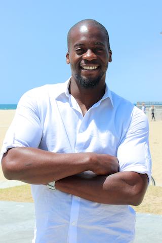 Ayo Oluwole, Director Of Marketing - StackCommerce Careers