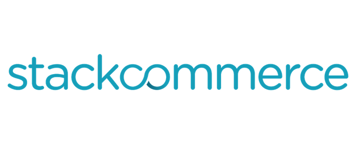 StackCommerce