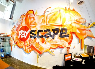 Payscape Careers