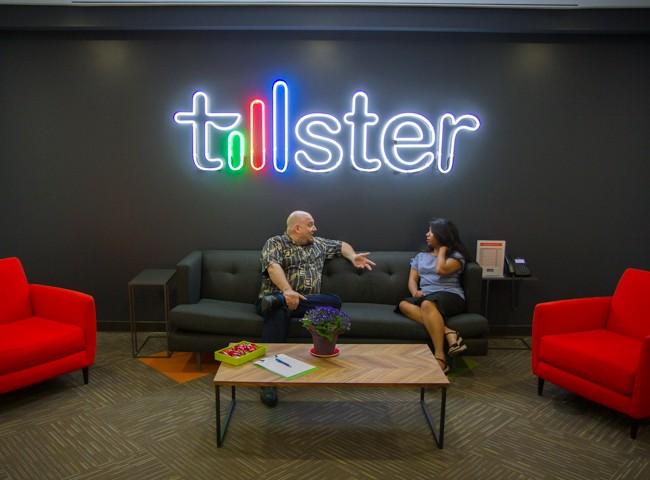 Tillster Careers