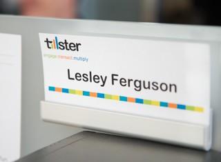 Careers - Lesley's Story Menu Maven