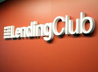 Lending Club Careers