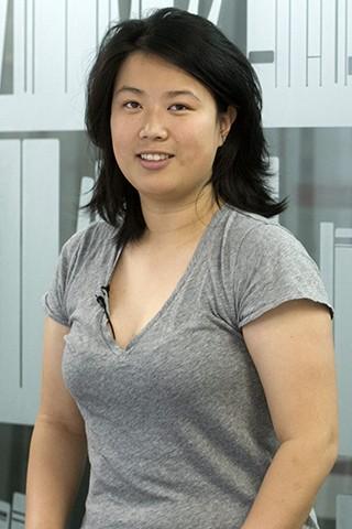 Tai Hirabayashi, Associate Software Engineer - Lending Club Careers