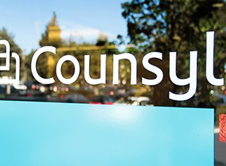 Careers - What Counsyl Does