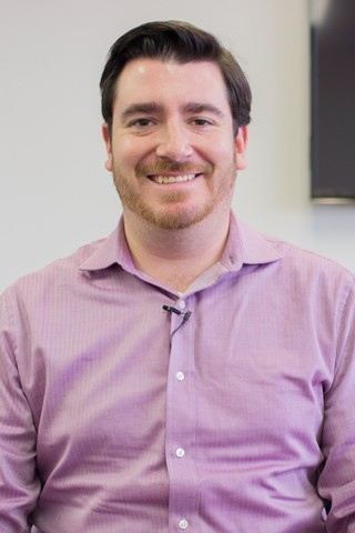 Michael Alderfer, Team Manager  - Redfin Careers