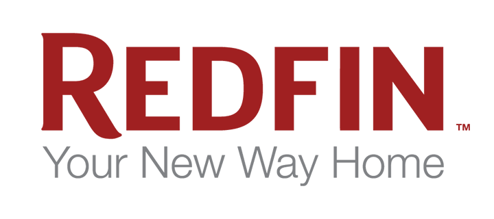 Redfin Careers