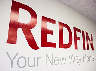 Careers - What Redfin Does