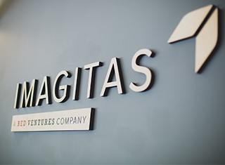 Imagitas Careers