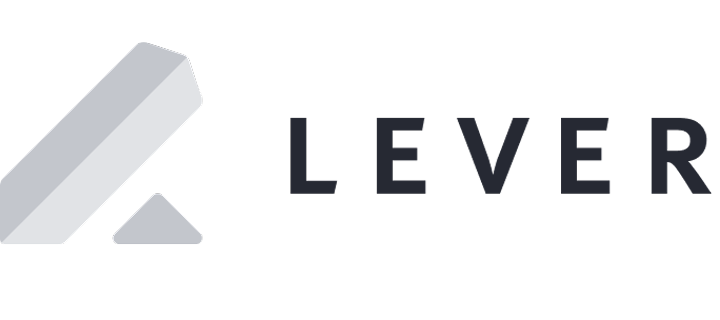 Lever job opportunities
