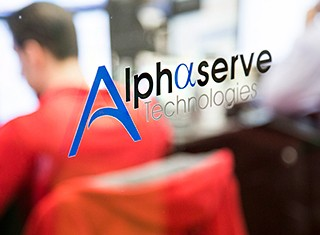 Alphaserve Technologies Careers