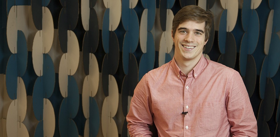 Nathan Shanor, CFO & Co-founder - iMedicare Careers