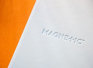 Careers - What Magnetic Does