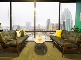 Careers - Office Life Startup Sensibilities