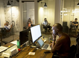 Careers - Jaime's Story Smart Solutions
