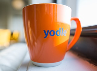 Careers - What Yodle Does  Yodle 101