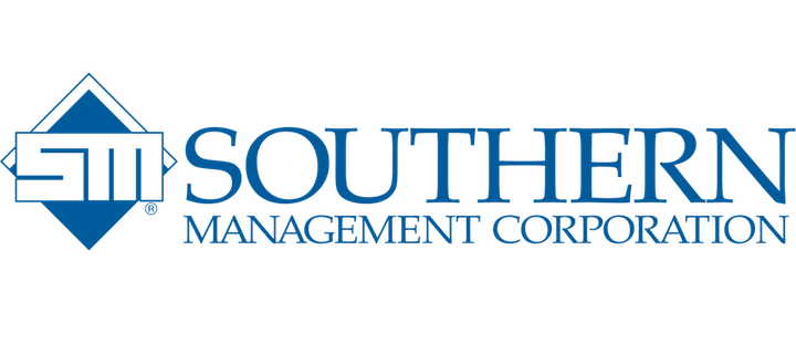 Southern Management Corporation