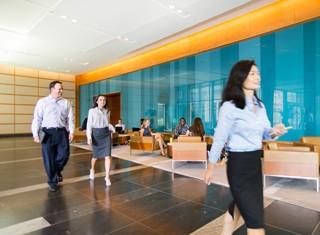 Cox Enterprises Careers
