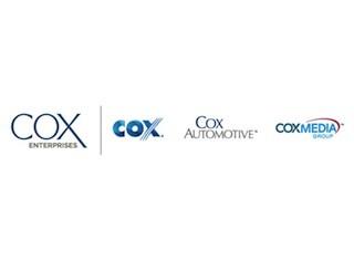 Cox Enterprises Company Image