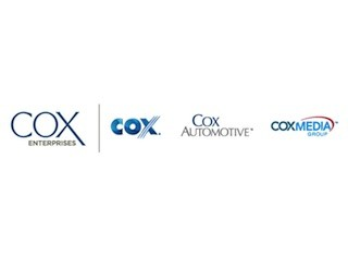 Cox Enterprises Careers
