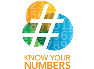 """Careers - Office Life """"Know Your Numbers"""""""