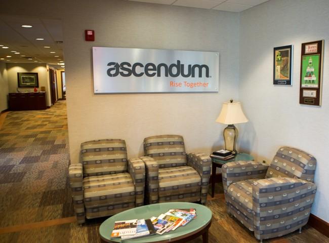 Ascendum Careers