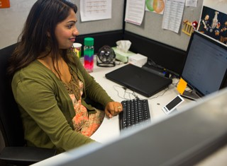 Careers - What Rupa Does Team Lead, Quality Assurance Testing