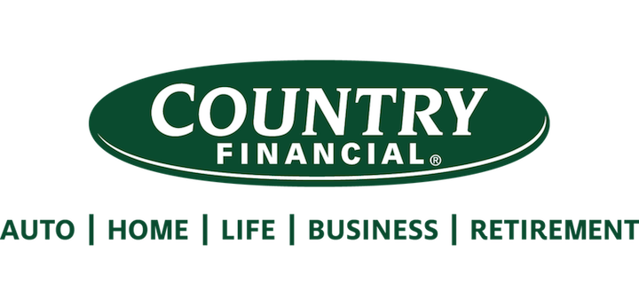 COUNTRY Financial job opportunities