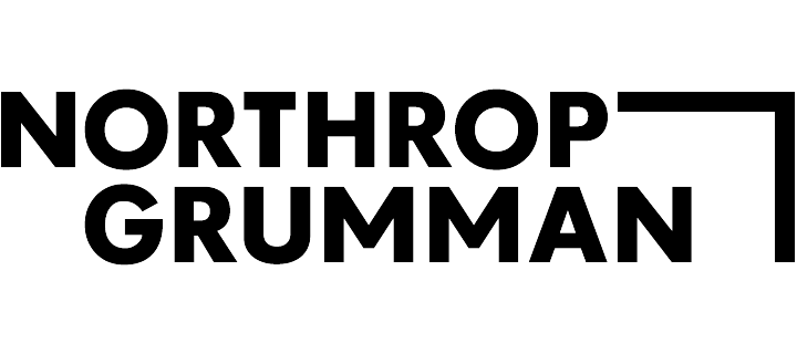 Northrop Grumman Jobs and Company Culture