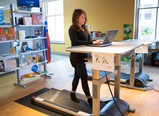 Careers - Office Perks  Pep's Office Space