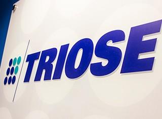 Triose Careers