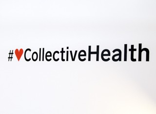 Collective Health Company Image