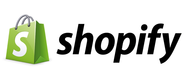 Senior Product Designer, Shopify Plus