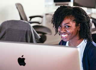 Careers - What Omosola Does Developer, Risk Operations