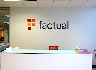 Careers - What Factual Does Factual 101