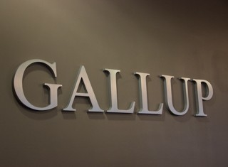 Gallup Careers