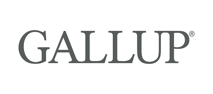 Interviewing Center Manager Internship — Gallup
