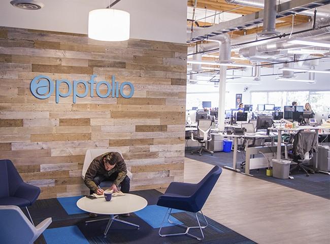 AppFolio Careers