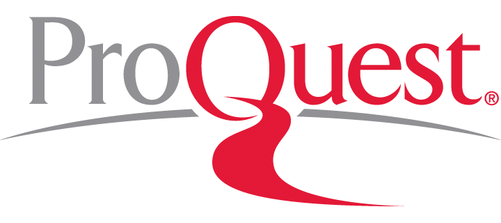 ProQuest job opportunities