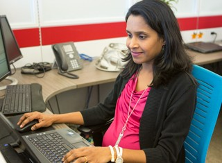 Careers - What Chitra Does