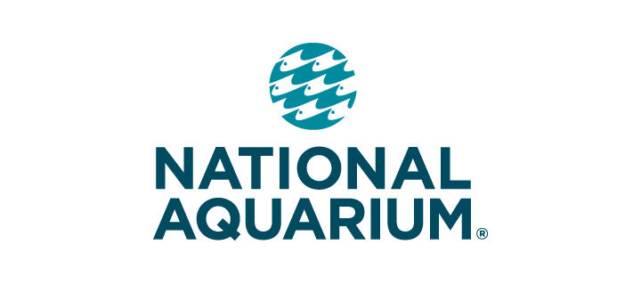 National Aquarium job opportunities