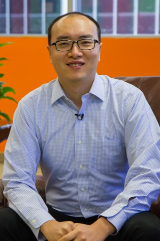 Yifan Fang, Senior Risk Analyst, Finance - Curacao Careers