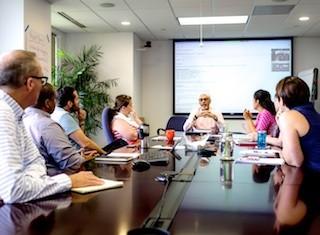 Careers - Outside The Office Global Entrepreneurs
