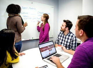 Careers - What EO Does Entrepreneurs' Organization 101