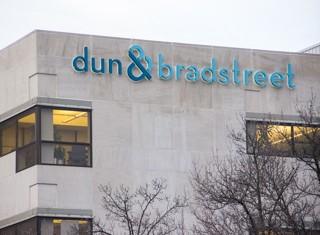 Dun & Bradstreet Careers